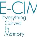 名大et.学生団体E-CIM @ecim146
