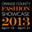 @OC_Fashion