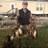 CodyAllenWells profile