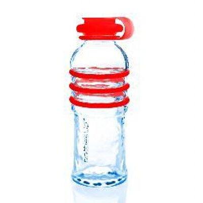 BottlesUp | Social Profile