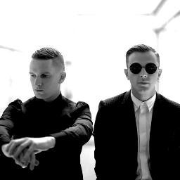 HURTS SUPPORT łł Social Profile