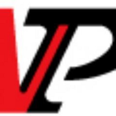 VP Components | Social Profile