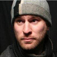 Matt Parker | Social Profile