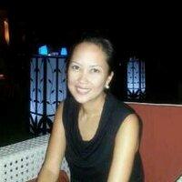 Shella Laxa | Social Profile