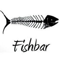 Fishbar | Social Profile