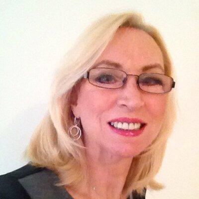 Ann McKenna | Social Profile