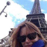 Sarah Bruning Meron | Social Profile