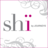 Shi by Journeys Twitter, Shi by Journeys YouTube and Shi by Journeys Facebook Updates