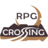 RPG Crossing