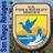 @SanDiegoRefuges