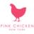 Pink Chicken NY