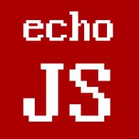 echojs
