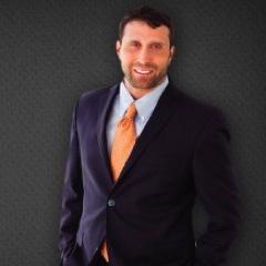 Dr. Salzhauer Social Profile