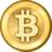 @Bitcoin24h