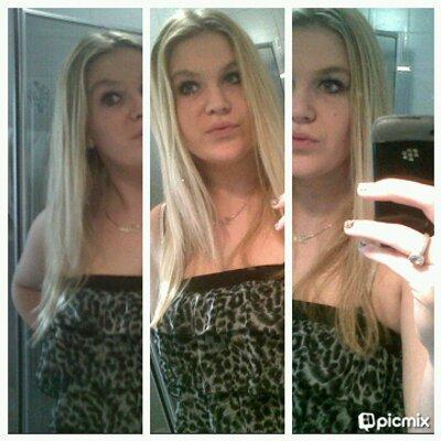 Tessa♥Jari   ♔ | Social Profile