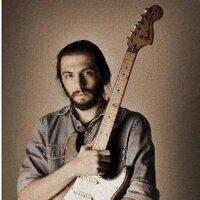 yavuzcan çetin | Social Profile