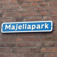 Majellapark