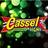 @CasselPromotion