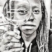 Rumbi Bwerinofa | Social Profile