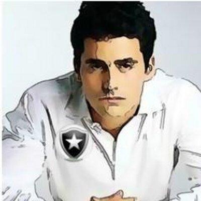 Carlos Eduardo | Social Profile