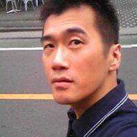 Kensuke Nakamura | Social Profile