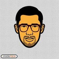 michael giovanni | Social Profile