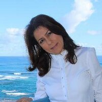 Mabell Dieppa | Social Profile