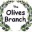 <a href='https://twitter.com/Th3OlivesBranch' target='_blank'>@Th3OlivesBranch</a>