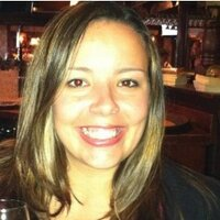 Amanda J Hurley | Social Profile