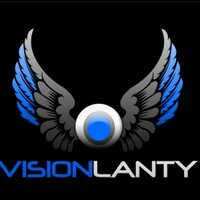 Visionlanty | Social Profile