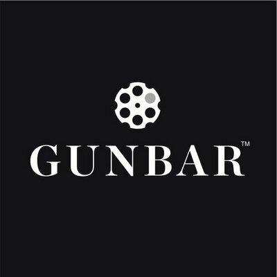 GunBar | Social Profile