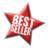 @bestseller_jp