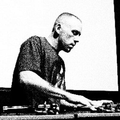 DJ Revolution | Social Profile