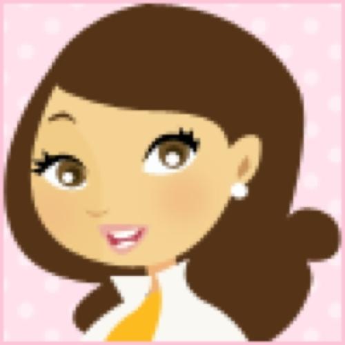 Lia Chen Social Profile