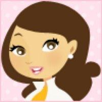 Lia Chen | Social Profile