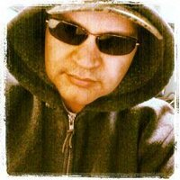 Ryan Olsen | Social Profile