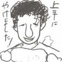 雑草君 | Social Profile