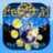 @FestivalMycity