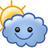 WeatherPK