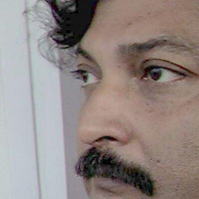 Sugata Mitra | Social Profile