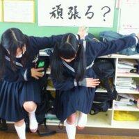 まおたす@ツイ減 | Social Profile