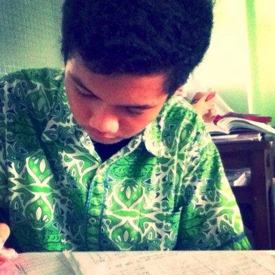 Arifin | Social Profile