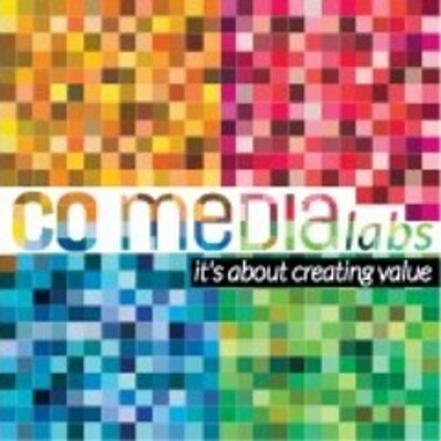 Co mediaLabs