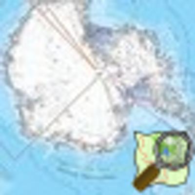 Mapperz | Social Profile