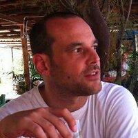 Stefano Furiosi   Social Profile
