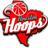 Houston Hoops