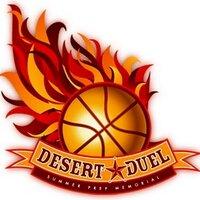Desert Duel Memorial | Social Profile