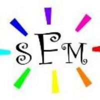 Sky' Family Market   Social Profile