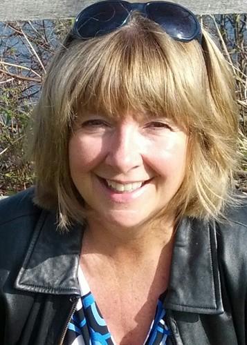 Annabelle Juneau