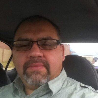 Mario A. Gonsalez | Social Profile